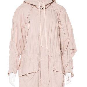 Marc Jacob's coat